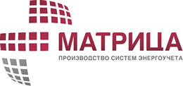 Logo Matrix 260